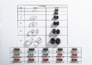 Fire Polished Beads_12