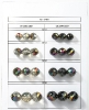 Fire Polished Beads_23