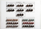 Fire Polished Beads_56