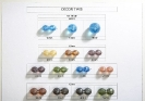 Fire Polished Beads_80