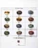 Glass Stones_3