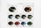 Glass Stones_5