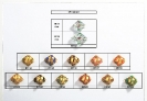 Lamp Beads_11