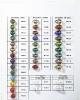 Lamp Beads_13