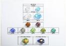 Lamp Beads_15