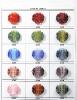Lamp Beads_22
