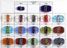 Lamp Beads_23