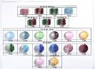 Lamp Beads_29