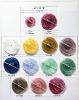 Lamp Beads_50