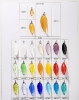 Lamp Beads_64