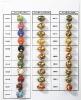 Lamp Beads_6