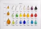 Lamp Beads_73