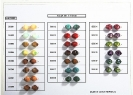Pearl Beads_1