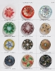 Buttons_10