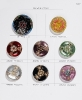 Buttons_11