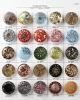 Buttons_15