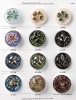 Buttons_17