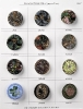 Buttons_18