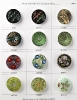 Buttons_19