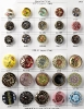 Buttons_21
