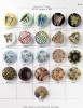 Buttons_25