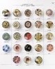 Buttons_26