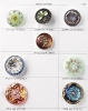 Buttons_28