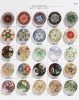 Buttons_5