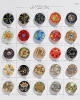 Buttons_8