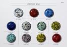 Glass Stones_10