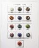 Glass Stones_4