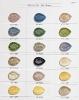Glass Stones_8