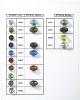 Lamp Beads_7