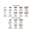 Metal Components_1