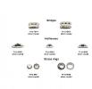 Metal Components_3