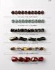 Pressed Beads_170
