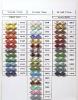 Pressed Beads_33
