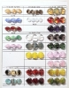 Pressed Beads_40