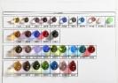 Pressed Beads_90